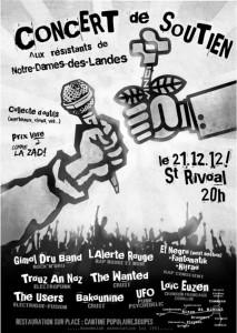 20121221-saint-rivoal