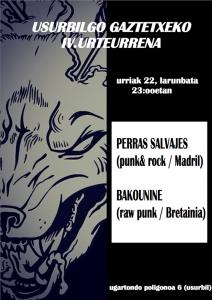 affiche-usurbil