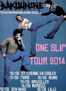 bakounine-tour-2014